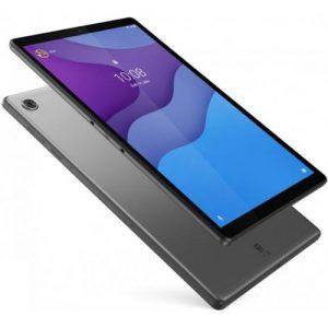 אונליין  Lenovo TAB M10 FHD Plus TB-X606F ZA5T0150IL - WiFi -  128GB -