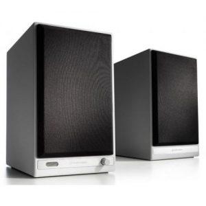 אונליין    Audioengine HD6 -