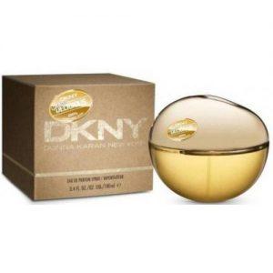 אונליין   100 '' DKNY Golden Delicious    E.D.P