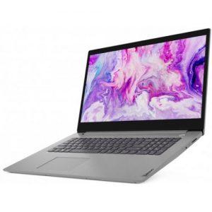 אונליין   Lenovo IdeaPad 3-17IML 81WC005GIV -