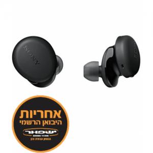 אונליין    Sony WF-XB700L True Wireless -