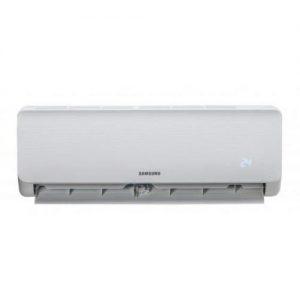 אונליין   Samsung Ecowave 35 28411BTU -