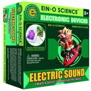 אונליין     Ein-O Electronic Devices