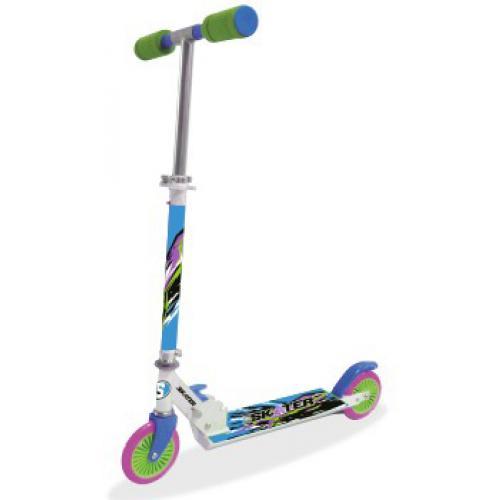 אונליין   2  Skater -