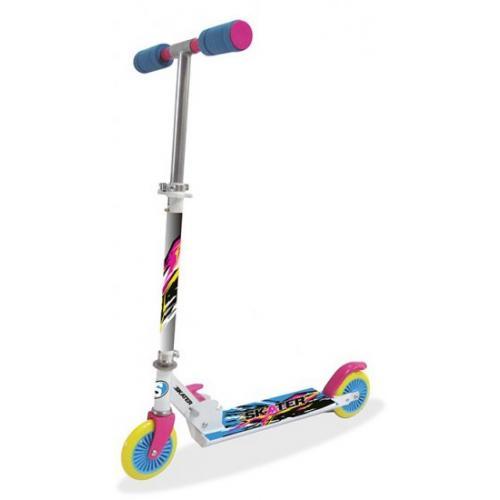 אונליין   2  Skater -  /