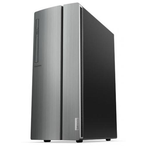 אונליין    Lenovo IdeaCentre 510-15ICK 90LU008GYS