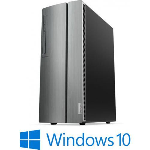 אונליין    Lenovo IdeaCentre 510-15ICK 90LU008FYS