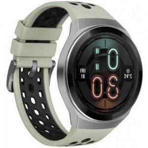 אונליין   Huawei Watch GT 2e -  / -