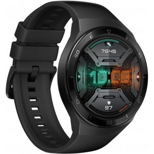 אונליין   Huawei Watch GT 2e -  -