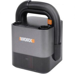 אונליין     Worx 20V WX030.91 -
