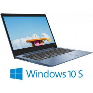 אונליין   Lenovo IdeaPad Slim 1-14AST 81VS0055IV -