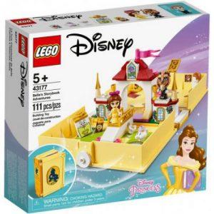 אונליין       43177 LEGO