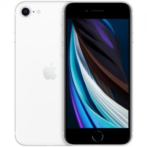 אונליין  Apple iPhone SE 2020 64GB   -