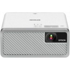 אונליין    Epson EF-100 -