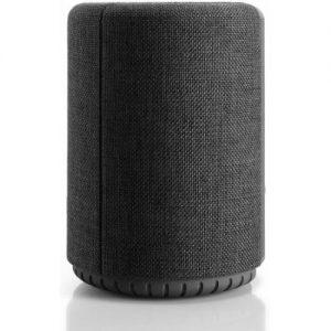 אונליין  Wifi   Audio Pro A10  -