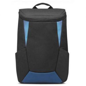 אונליין      Lenovo Ideapad Gaming Backpack GX40Z24050  15.6  -