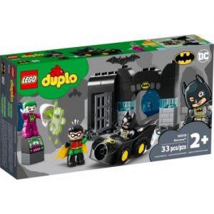 אונליין      LEGO Duplo 10919