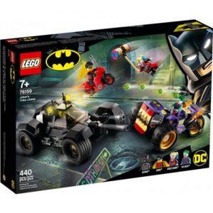 אונליין   ' 76159 LEGO