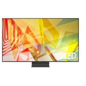 אונליין   Samsung QE55Q95T 55'' QLED 4K