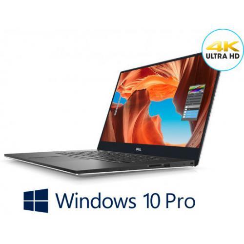 אונליין      Dell XPS 15 7590 7590-97501G1TOOOP -