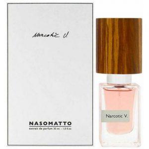אונליין   30 '' Nasomatto Narcotic V