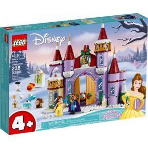 אונליין        43180 LEGO