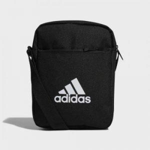 אונליין   Adidas ED6877