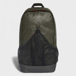 אונליין   Adidas CY5629