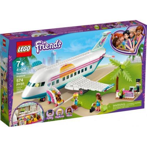 אונליין       41429 LEGO