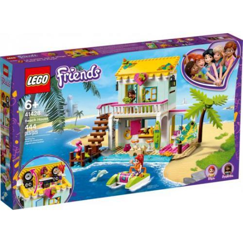 אונליין     41428 LEGO