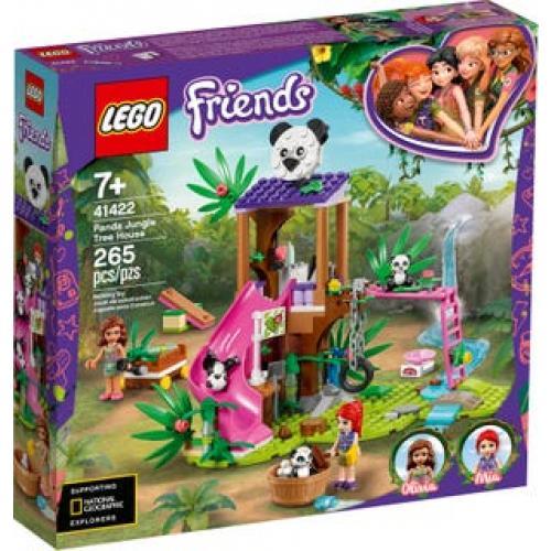 אונליין     '   41422 LEGO