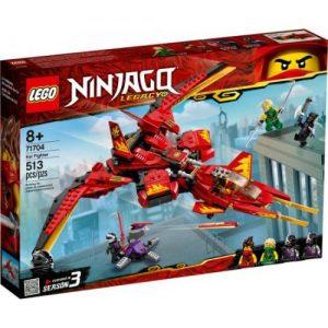אונליין     '  71704 LEGO