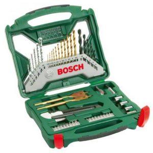 אונליין  50    Bosch X-Line