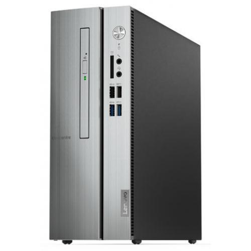 אונליין    Lenovo IdeaCentre 510S-07ICK 90LX0092YS