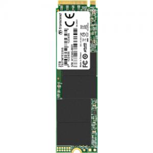 אונליין   Transcend 220S TS2TMTE220S PCIe 1TBGB SSD Gen 3 x4 -  2TB