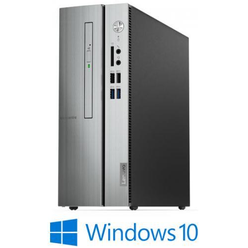 אונליין    Lenovo IdeaCentre 510S-07ICK 90LX0095YS