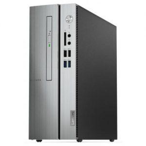אונליין    Lenovo IdeaCentre 510S-07ICK 90LX0098YS