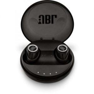 אונליין     JBL Free X True Wireless