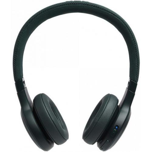 אונליין   JBL LIVE 400BT Bluetooth -