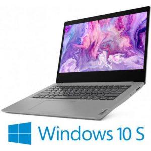 אונליין   Lenovo IdeaPad 3-14IIL 81WD009NIV -