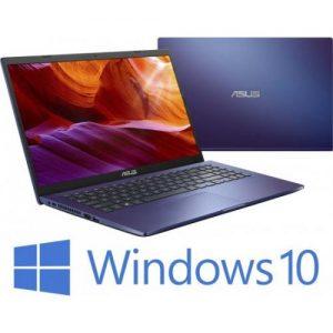 אונליין   - Asus Laptop X509JA-EJ280T -