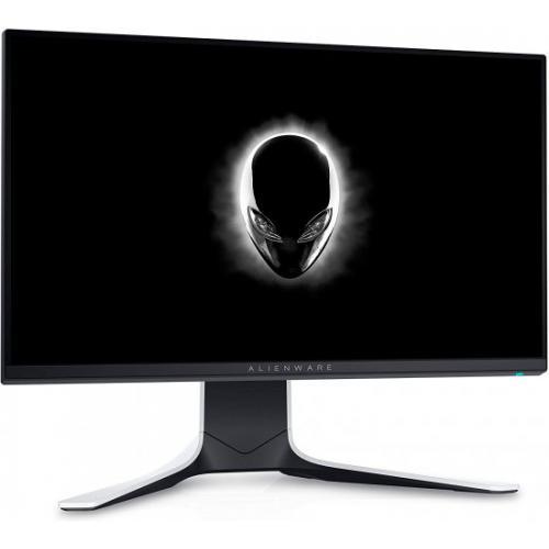 אונליין    Dell Alienware AW2521HFL 24.5'' LED -