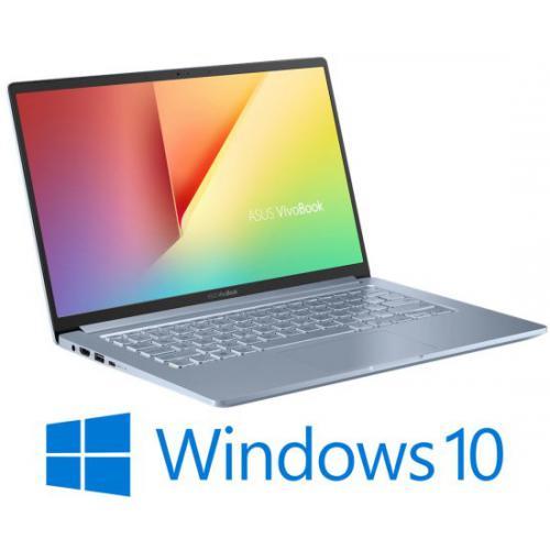 אונליין   Asus VivoBook 14 X403FA-EB311TS -   /  /