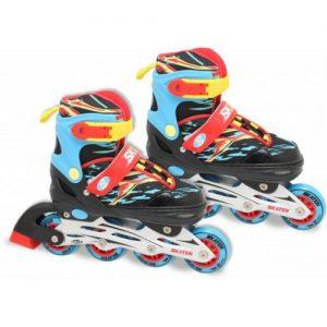 אונליין   Skater ABEC Bearings 7 -  //  31-34