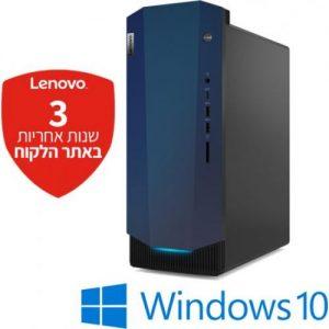 אונליין    Lenovo Ideacentre G5-14IMB 90NR000BYS