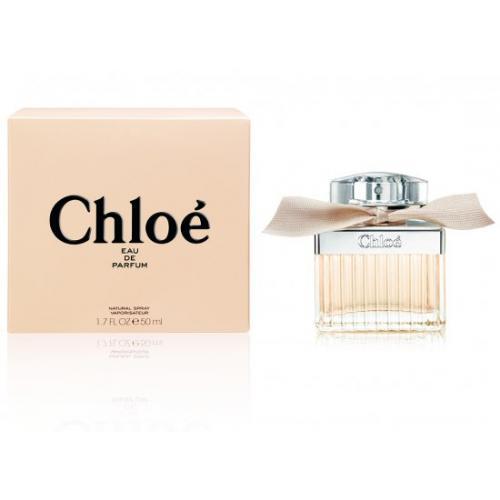 אונליין   50 '' Chloe Classic    E.D.P