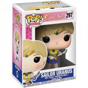 אונליין Sailor Moon -  !Funko POP