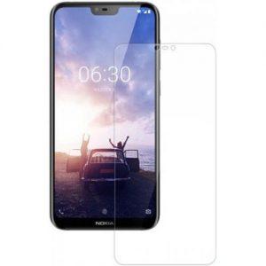 אונליין     - Nokia 4.2