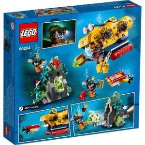 אונליין     LEGO