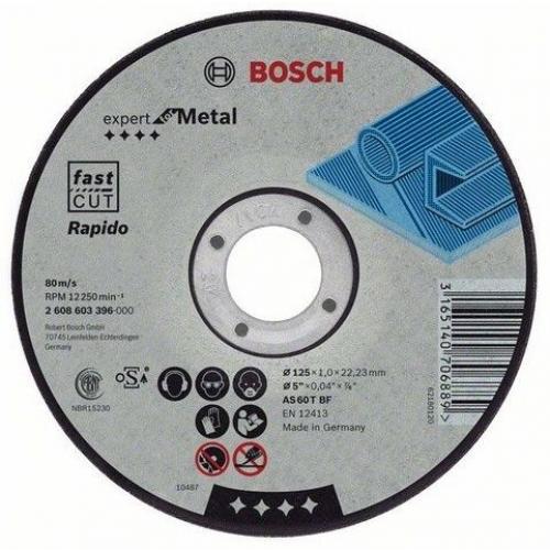 אונליין  25      Bosch